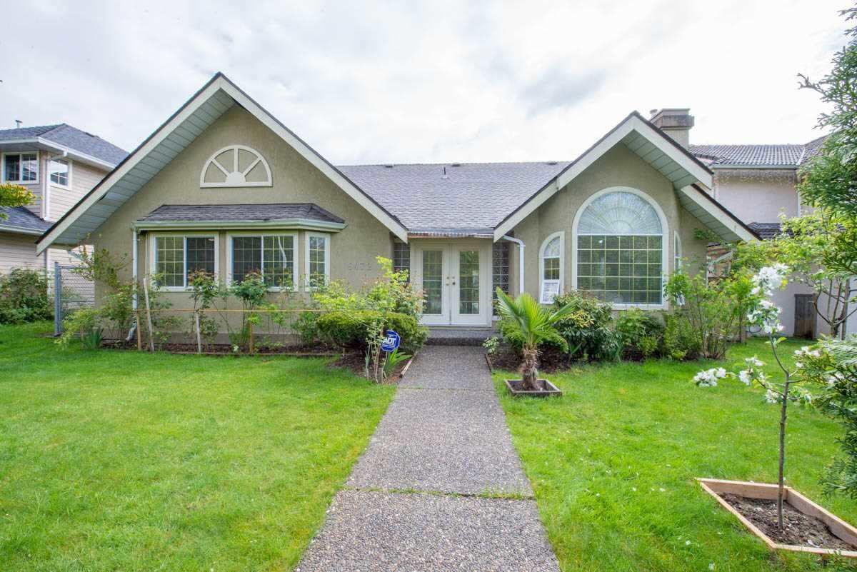 8472 140 Bear Creek Green Timbers Street